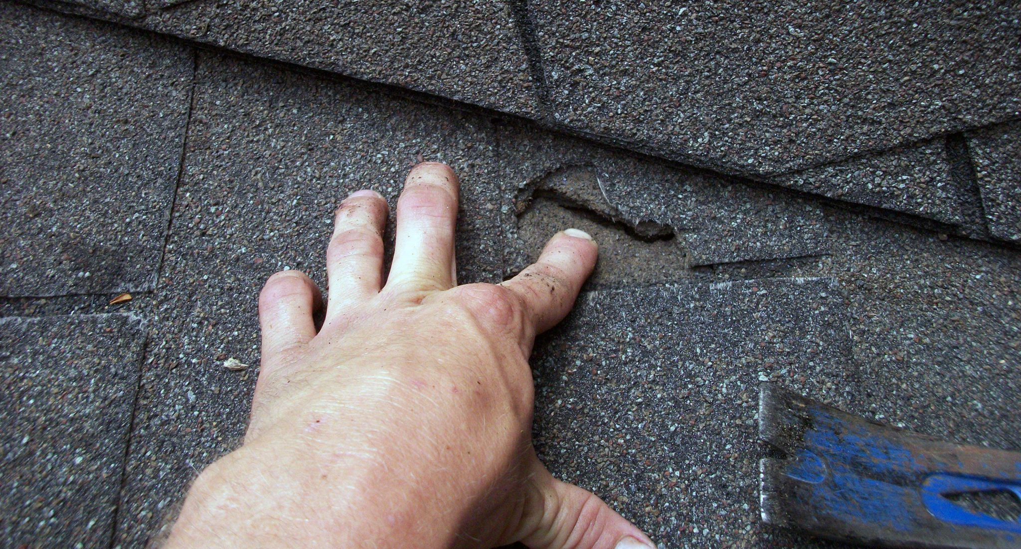 Asphalt Shingle Repairs Cambie Roofing Amp Drainage