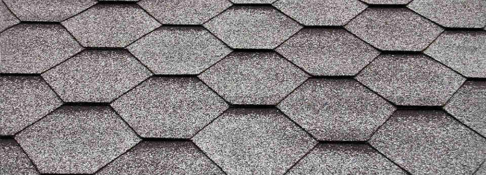 fiberglass shingles