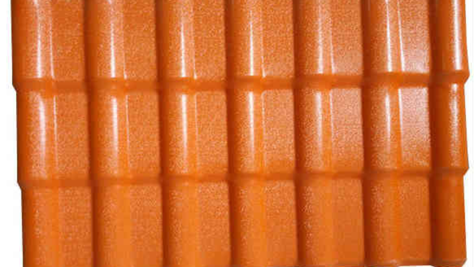 sythetic_resin_roof_tile_wholesale