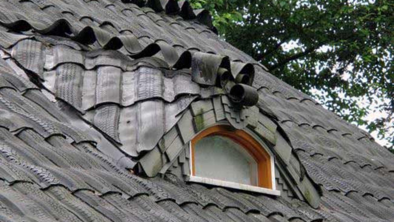 Best Roofing Contractor in Vancouver