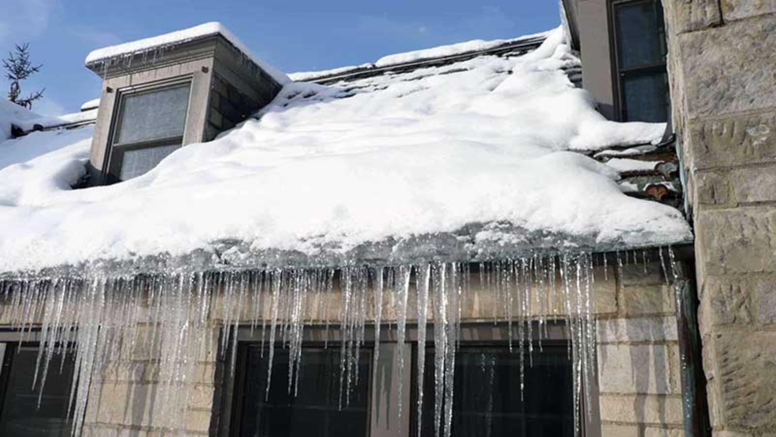 ice_dams_roof
