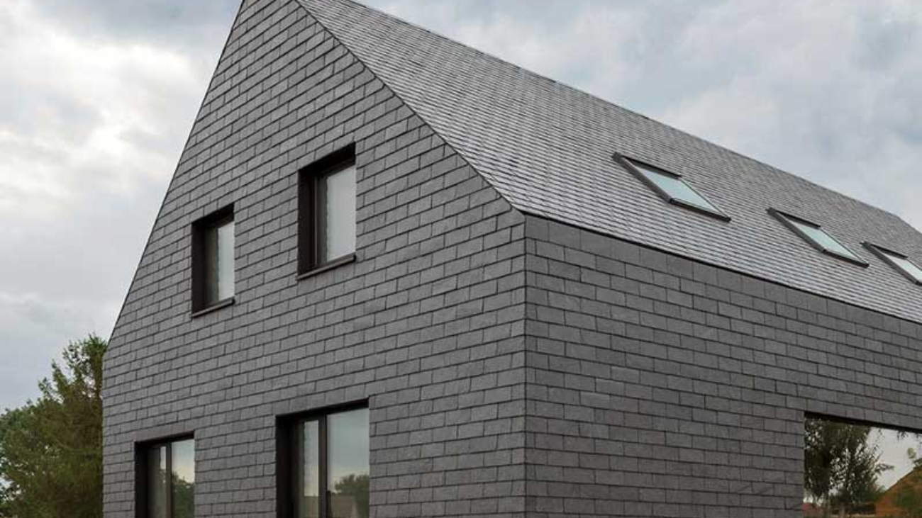 Economical-Roofing
