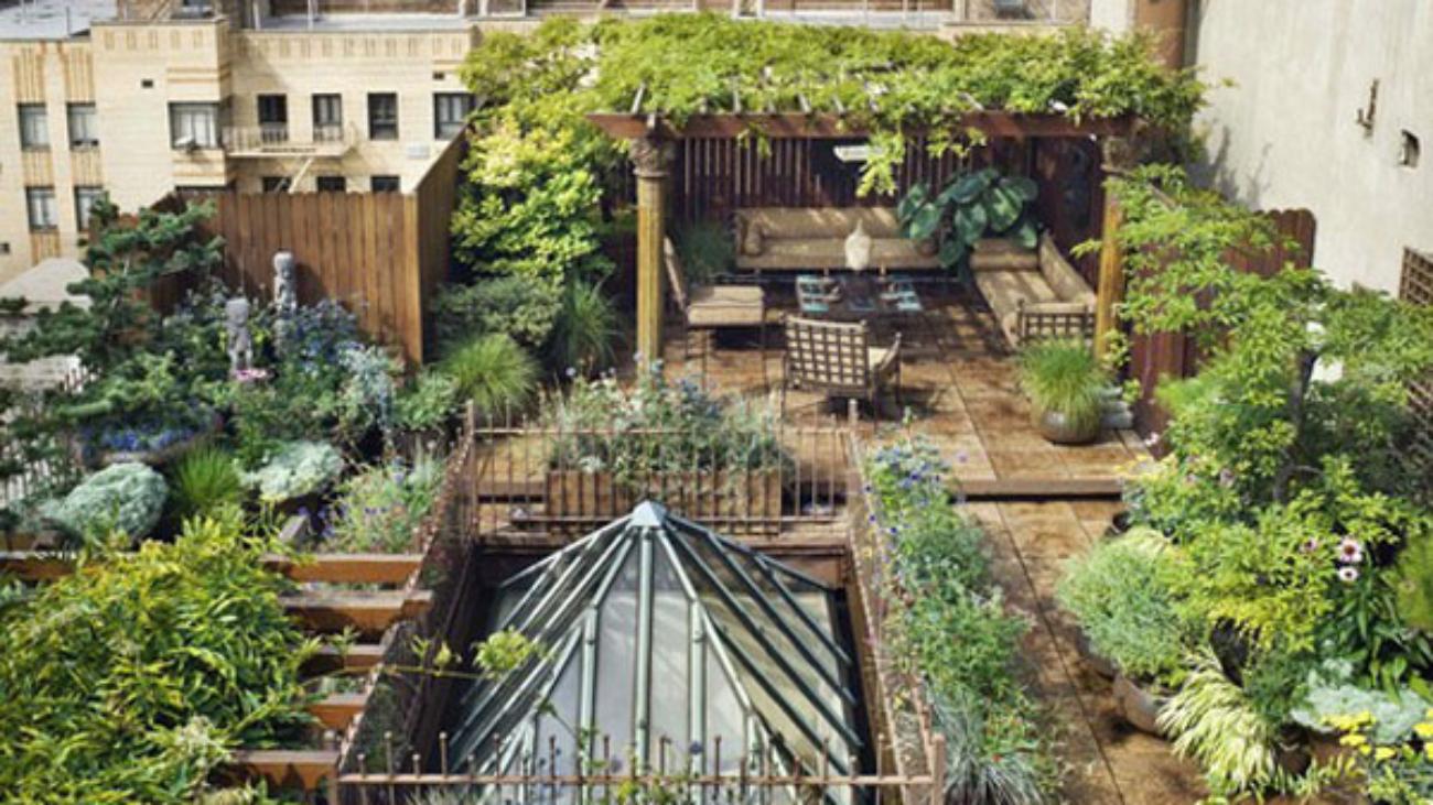 garden-roofing