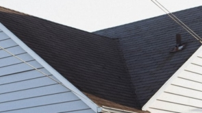 cambie roofing repair