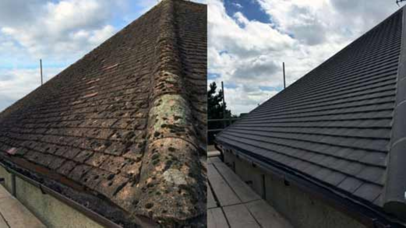 new-roof-before-after
