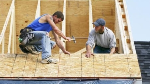 roofing-replace