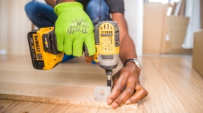 Home Renovations and Insurance in Vancouver