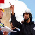 Hiring a Roofing Contractor Checklist