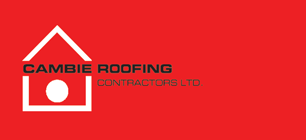 Cambie_Roofing-only_306x140